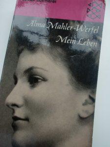 Taschenbuchausgabe von 1963