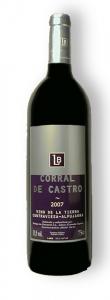 Corral de Castro