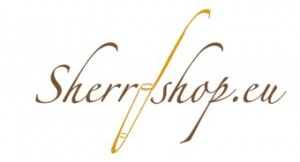 Sherry-Shop Michael Recktenwald