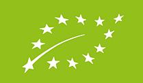 Das neue europäische Bio-Siegel (u.a. auch auf Bio-Wein-Flaschen)